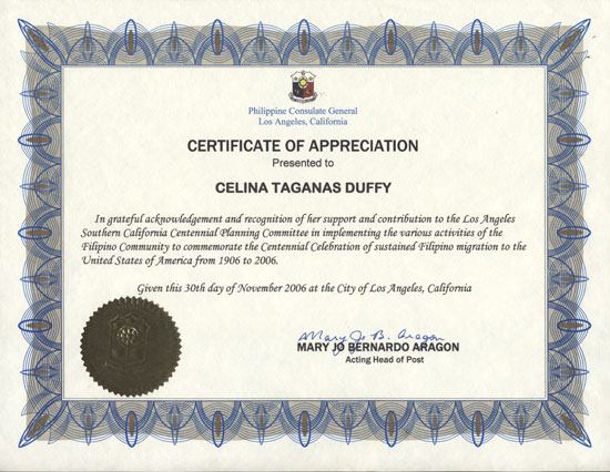City Of Los Angeles Mayor S Office Small Business